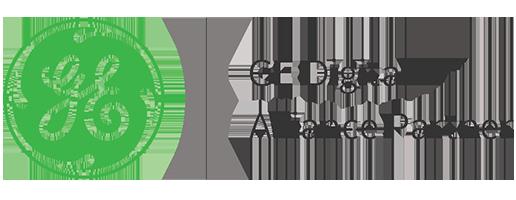 GE Digital Alliance Certified Partner